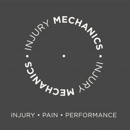 Injury Mechanics Final Logo Stone Grey Sq Strap